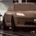 Audi Q5 E-Tron Dan Porsche Macan Listrik Dipastikan Hadir Tahun 2022