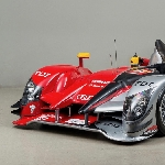 Audi Siap Jual R15 Tahun 2009 yang Berlaga di Le Mans