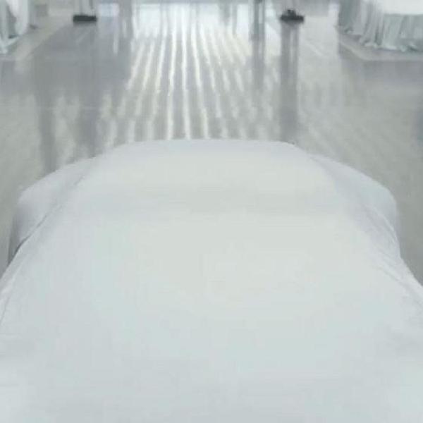 Audi Ungkap Teaser Tiga Mobil Konsep Masa Depan
