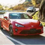 Menuju Kemitraan Kuat Toyota dan Subaru