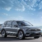 Cara Unik Test Drive Mobil Ala Volkswagen Indonesia