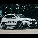 Dengan Tetap Dirumah, BMW Astra Sediakan Program Layanan Test Drive, Beli, Service, Jual Bahkan Promo Khusus
