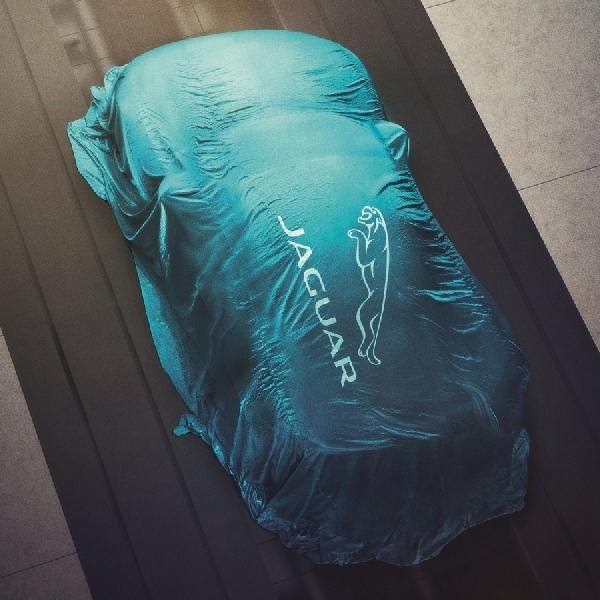 Rencana Jaguar Produksi Mobil Listrik Pada 2025 dan Land Rover Tahun 2030