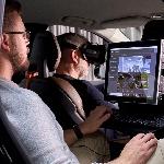 Bagaimana Volvo Menjadikan Kendaraan Lebih Aman Dengan Teknologi Game