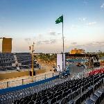 F1: Bahrain Dukung Arab Saudi Gelar Balapan F1 di Masa Depan