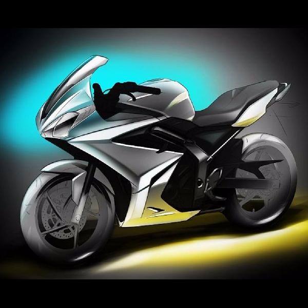 Bajaj - Triumph Akan Produksi Motor di Segmen 500cc