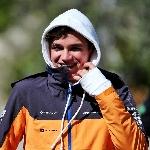 F1: Bakal Jalani Musim Kedua di Formula 1, Lando Norris Lebih Tenang