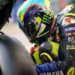 MotoGP: Balapan Dua Kali di Sirkuit yang Sama, Begini Kata Valentino Rossi