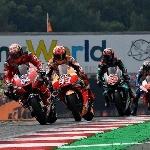 MotoGP: Balapan MotoGP di Jerez Dipastikan Tanpa Kehadiran Penggemar