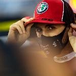 F1: Banyak Bakat Bermunculan Dari Akademi, Antonio Giovinazzi Tak Gentar
