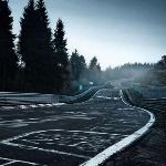 F1: Banyak Peminat, Grand Prix Eifel F1 Bakal Dihadiri 20.000 Penggemar?