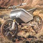 Begini Hasilnya Jika Lebih Banyak Produsen Mobil Membuat Sepeda Motor