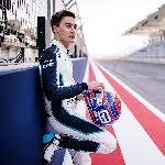F1: Belum Cetak Poin Sepanjang 2021 di Formula 1, George Russell Merasa Gagal