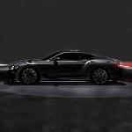 Performa Baru Bentley Continental GT Speed Hadir Minggu Depan