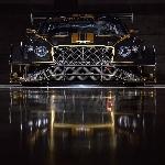 Bentley Continental GT3 Melaju dengan Bahan Bakar Terbarukan