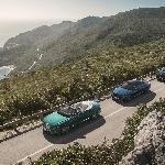 Bentley Luncurkan 3 Koleksi Mulliner Terbarunya, Untuk Pelanggan AS