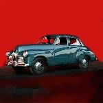 Berhenti Produksi, Begini Nasib Koleksi Holden di Australia