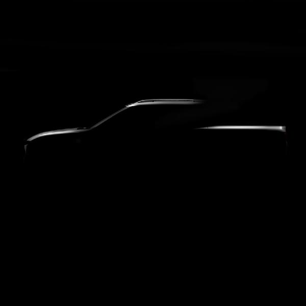 Berikut Tampilan Dari Chevrolet Nova Montana 2023