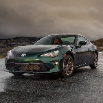 Bersama Toyota, Subaru Kembangkan Hot Hatchback Baru