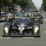 Bila Teknologi Baterai Siap, Bentley Siap Kembali Ke Lintasan Le Mans
