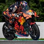 Surprise! Hasil MotoGP Ceko 2020 Diluar Dugaan