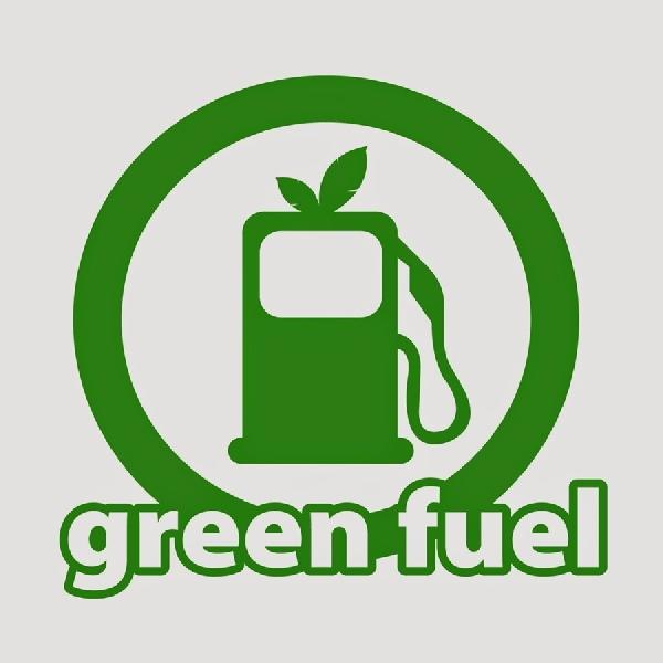Menuju Indonesia Green Fuel