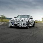 BMW 2-Series Coupe Terbaru Dipastikan Lebih Baik Dari Pendahulunya