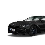 BMW 8-Series Heritage Edition 2021 Meluncur, Hanya Tersedia 9 Unit