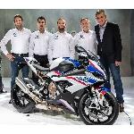 MotoGP: BMW Bandingkan Peluang di MotoGP dan World Superbike