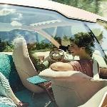 BMW Tambah Karyawan Khusus Produksi Mobil Listrik