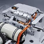 BMW Rilis Sementara Spesifikasi i-Hydrogen Next