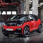 9 Mobil Listrik Paling Terjangkau Tahun 2020 (Part 2)