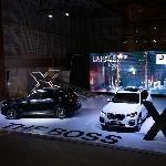 Rencana BMW Indonesia Dirikan Dealer MINI di Bandung