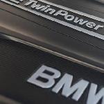 BMW Komitmen Terus Kembangakan Mesin Diesel