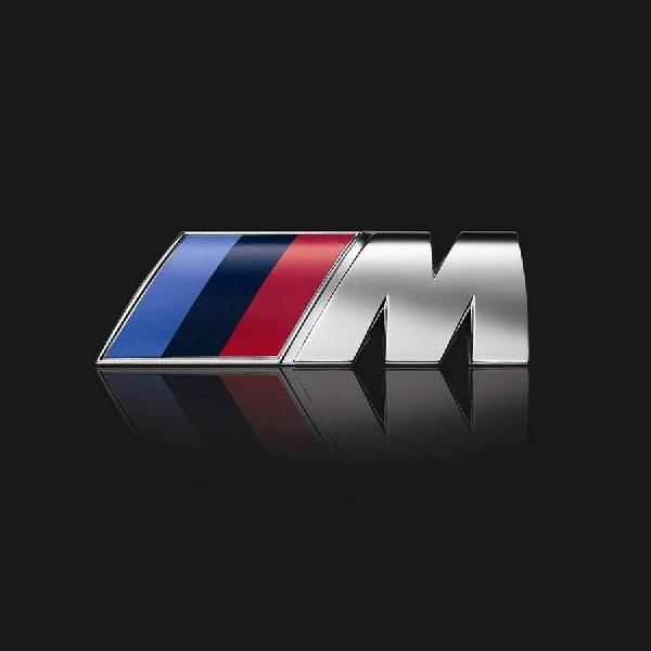 Rumor: BMW M8 akan Resmi Dikenalkan 2019