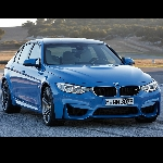 Segera Inden BMW M3 F80 Sebelum Kehabisan