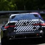 BMW M4 GT3 2022 Siap Mengaspal