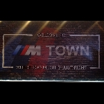Perkenalkan M Town, Exhibition Space BMW M di Eurokars Gallery Plaza Indonesia
