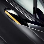 BMW Perbaharui Teknologi New Side Mirror