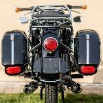 BMW 1965, Mewujudkan Tampilan Klasik nan Romantis
