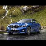 Evolusi Sesuai Tradisi, BMW 3-Series Sedan Dulu dan Kini