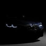 Penampakan BMW Seri 4 Coupe, Siap Meluncur 2 Juni 2020