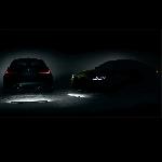 BMW M3 dan M4 2021 Debut Pertengahan September Dengan Gearbox Manual