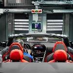 BMW Tunjukkan Cara 'Drift' Mobil RWD dan AWD