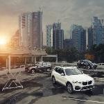 Tak Terimbas  Pandemi,  Kinerja BMW Group Indonesia  Semester Pertama 2021 Tertinggi dalam 2 Tahun