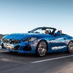 BMW Indonesia Boyong 11 Mobil di IIMS 2019