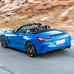 Mobil Baru Pun Akan Dipajang di Booth BMW IIMS 2019