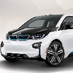 BMW Jual Lebih Dari 140.000 Mobil Plug in Sepanjang 2018