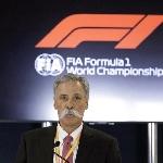 """F1: Bos F1: """"Tidak Ada Tenggat Waktu Untuk Revisi Kalender Balap"""""""