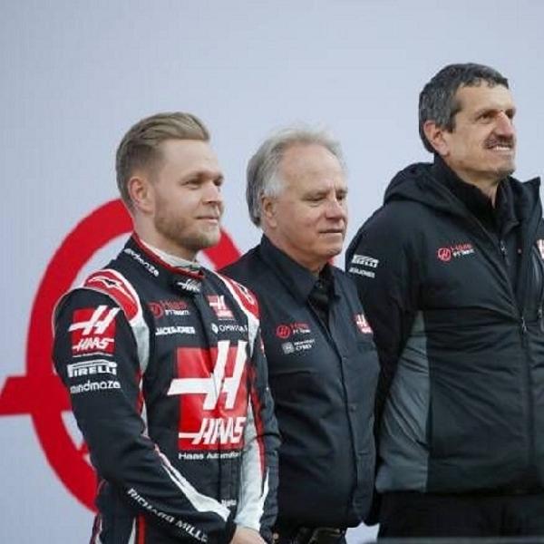 F1: Bos Haas Prediksi Formula 1 Tahun Depan Bakal Lebih 'Sengit'